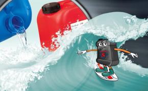 CircoSuper_Surfing_tcm54-91341.jpg