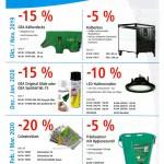 GEA Aktion 2019-page-001
